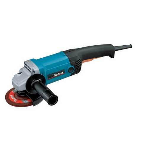 MAKITA 9015B 125 mm 1050 W