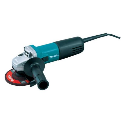 MAKITA 9554NB 115 mm 710 W