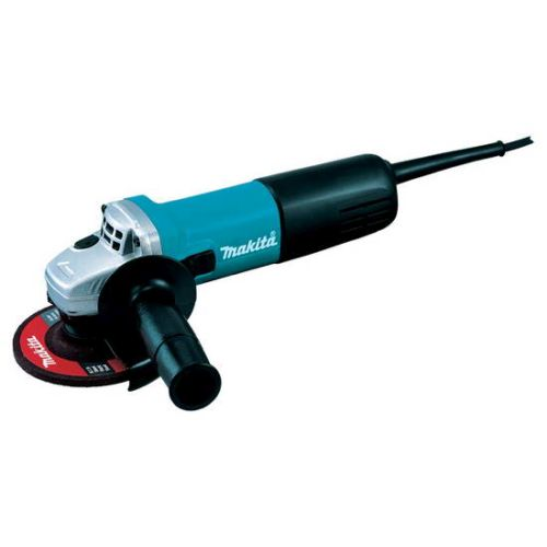 MAKITA 9557NB 115 mm 840 W