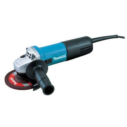 MAKITA 9558NB 125 mm 840 W