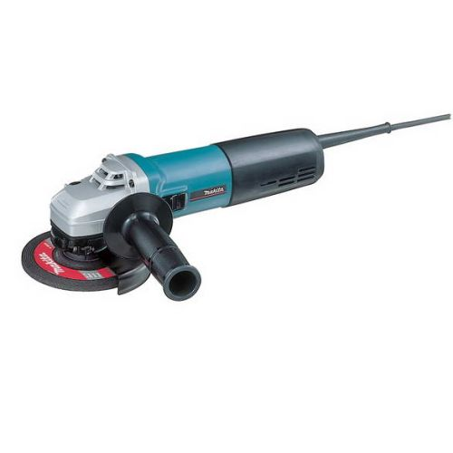 MAKITA 9565CV 125 mm 1400 W