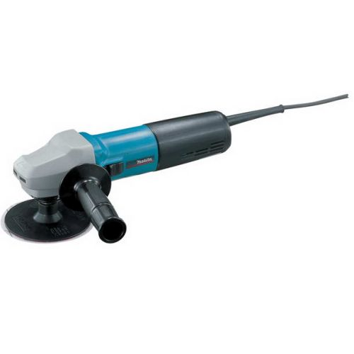 MAKITA 9565CVL 125 mm 1400 W