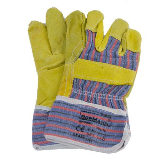 PROTECTIVE GLOVES BORMANN BPP200