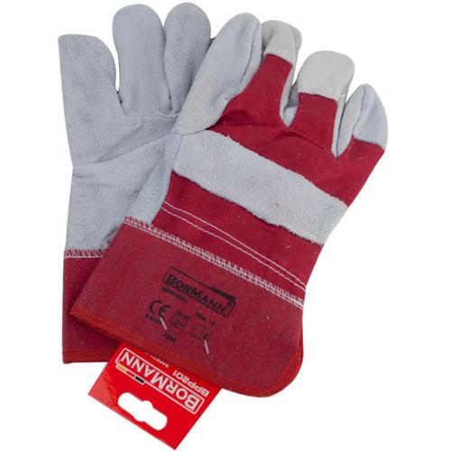 PROTECTIVE GLOVES BORMANN BPP201