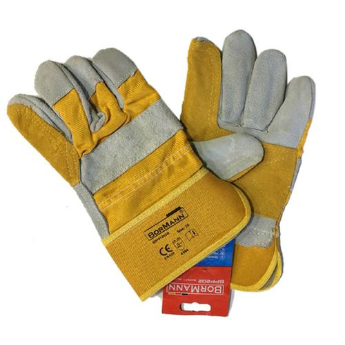 PROTECTIVE GLOVES BORMANN BPP202