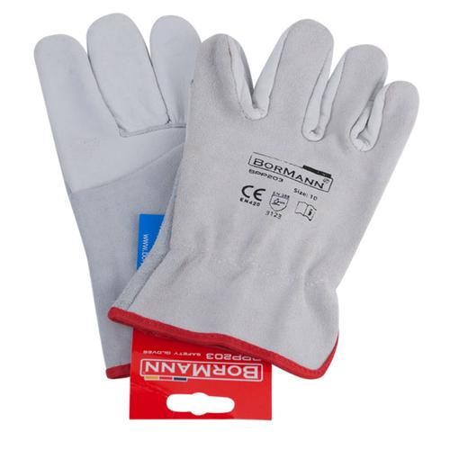 PROTECTIVE GLOVES BORMANN BPP203