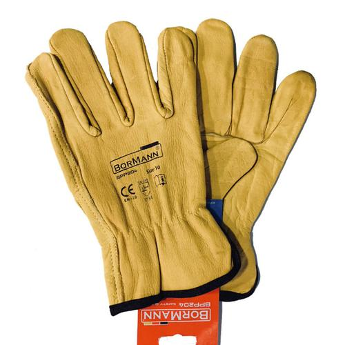 PROTECTIVE GLOVES BORMANN BPP204