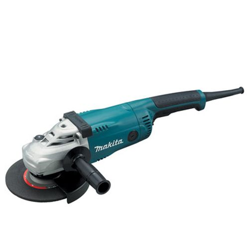 MAKITA GA7020 180 mm 2200 W