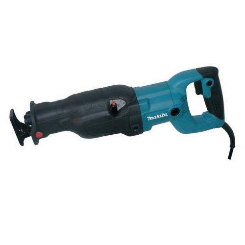 MAKITA JR3060T 130 mm