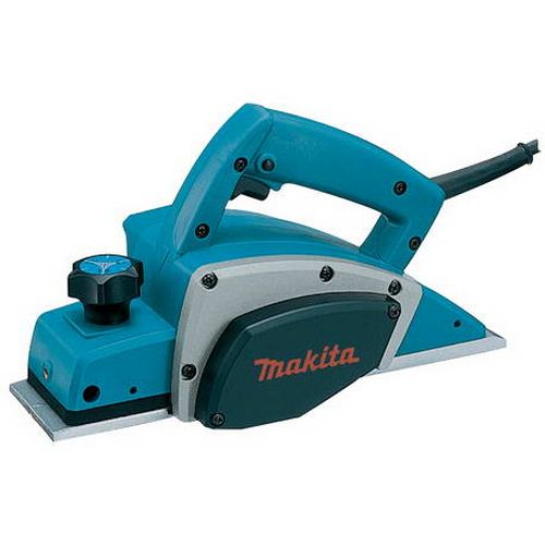 MAKITA N1923B 82 mm